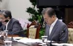 文대통령, 오후 2시 국무회의서 '日 2차보복' 메시지 발표