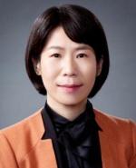 장옥선씨 LH 첫 여성 부사장 승진