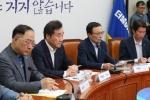 """당정청 """"日보복 전화위복 계기 삼자…소재·부품산업 집중육성"""""""