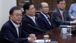 日 보복 이어 미중 '환율전쟁'…韓경제 '퍼펙트스톰' 가능성은
