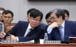 """김상조 """"일본, 금융시장 공격 가능성 매우 낮다"""""""