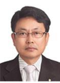 권중일 LX강원본부장 총리 표창