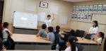 철원교육지원청 여름방학캠프