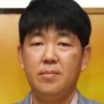 양양군 김덕주 주무관 국무총리 표창