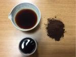 [김명섭교수의 커피이야기] 35. 달달한 커피 카페징요