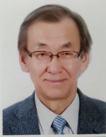 기독실업인회 춘천지회장 박의범 교수 선출