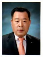 김종우  고성군 종합민원실장 명예퇴직