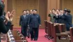 北, 이달 29일 최고인민회의 개최…올해 두 번째