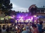 인제 외국인근로자 음악회