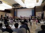 전국 학생 발명가 6000명 철원 집결