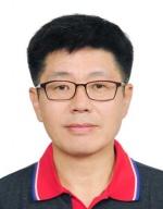 [새의자] 박용희 국립등산학교 교장