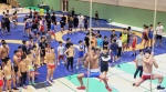 인제 스포츠대회·전지훈련지로 각광