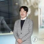 """오달수, 독립영화로 복귀…""""혐의 없어 고심 끝 활동재개"""""""