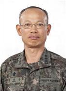 신현목 부사단장, 원주 명예시민 선정