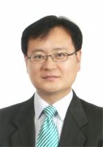 [새의자]김창균  양양 양수발전소장