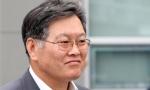 검찰, 공직선거법 위반 이경일 고성군수 항소심도 징역 2년 구형