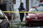 미국서 또 총격사건…경찰 6명 다치고 8시간 대치극