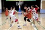 전국 유소년 하모니 농구리그 챔피언십