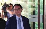 외교부, 日공사 초치해 '후쿠시마 오염수' 처리계획 공식 요청