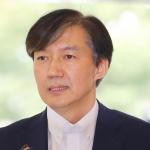 """조국 청문회 """"무차별 인권침해"""" vs """"비리 종합선물세트"""""""