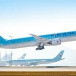 대한항공, 日노선 대폭 줄이고 동남아·中노선 늘린다