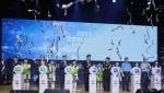 도로교통공단 '교통안전 제일 도시 원주' 만들기 앞장