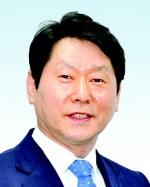 심기준 의원 국회 예결위원 선임
