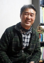 도-강원연구원 신농정 거버넌스 발족 추진