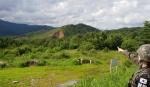 [DMZ사라진 마을을 찾아서]5. 남북으로 갈라진 인제 최북단마을