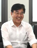 """""""춘천 대형마트 노브랜드 문제 '사업조정제도 강화' 해법"""""""