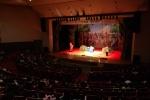 동해 식생활 교육 인형극 공연