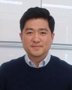 양양군 농수산식품수출협회 출범…초대회장 함승우 대표