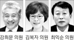 """[의회 중계석] """"폭염 저감 시설 종합점검 필요"""""""
