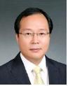 하권수 강원대 의학전문대학원 교수