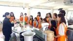 우리쌀 활용 식품 가공기술교육