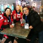 평창동계올림픽 '문화레거시' 기록미술로 남는다