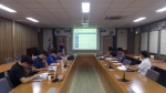 동부산림청 산사태 대응 실무자 교육