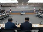 '십만양병설' 율곡이선생 선양사업 확대