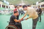 고성군 장애인의 날 기념식 및 어울림한마당
