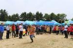 제16회 의용소방대연합회 한마음전진대회 개최