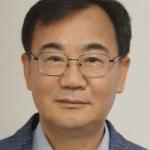 정병두 양구군 기획조정실장 서기관 승진