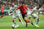 백승호, 독일 프로축구 2부 다름슈타트로 이적…3년 계약