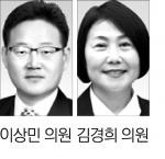 """""""춘천 하수처리장 이전 과정 공개해야"""""""