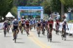 인제 국제 자전거 대회