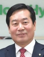 농협 강원본부 사회공헌사업 추진 '우수' 선정