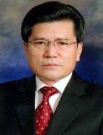[새의자] 성길용  민주평통 춘천시협의회장