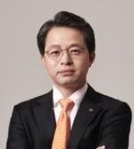 [새의자]최용훈  민주평통 강릉시협의회장