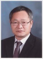 [새의자]정의호  민주평통 삼척시협의회장