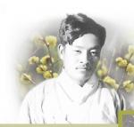 [알립니다] 2019 김유정 사랑 가을잔치