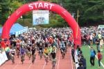 도지사배 전국 자전거대회